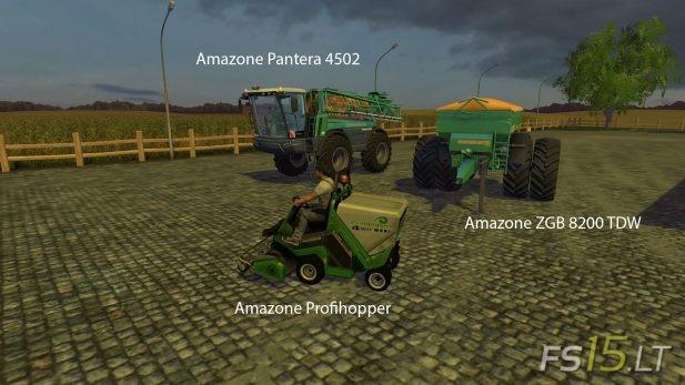 Amazone-Pack-4