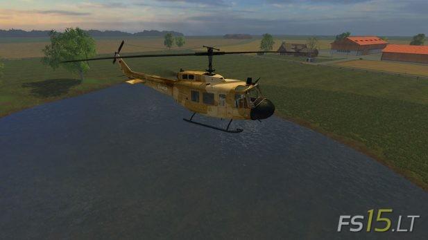 Bell-UH1D-2
