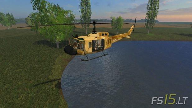 Bell-UH1D-3