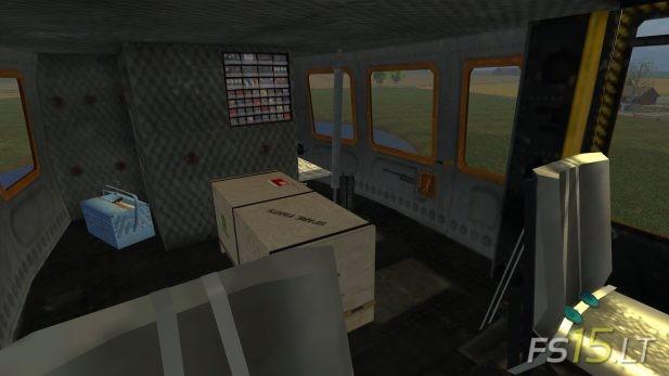 Bell-UH1D-4
