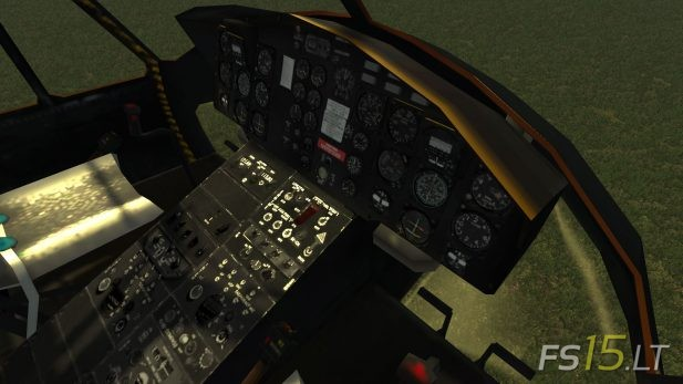 Bell-UH1D-5
