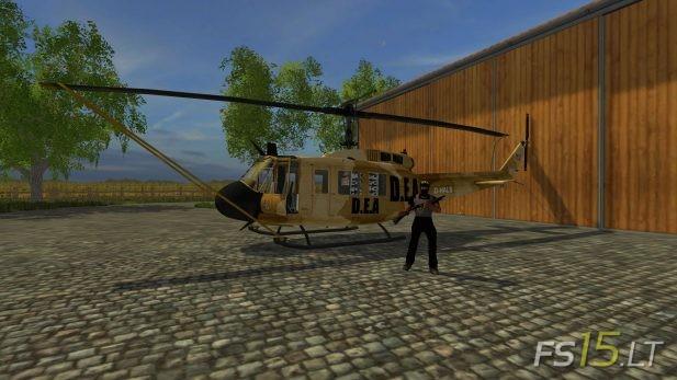 Bell-UH1D-D.E.A-Edition-1