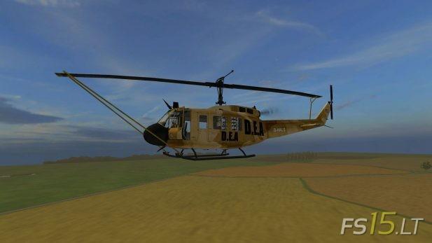 Bell-UH1D-D.E.A-Edition-2
