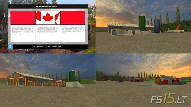 Canadian-Prairies