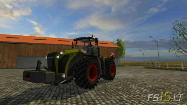Class-Xerion-5000-Trac-VC
