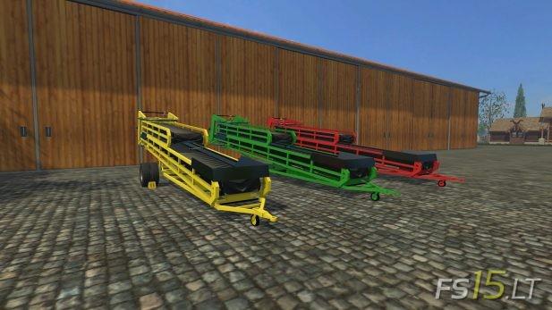 Conveyor-Belt-1