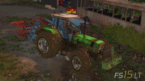 Deutz-Agrostar-6.81-HPE