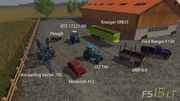 FS15-Big-Mods-Pack