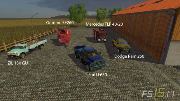 FS15-Big-Mods-Pack-V2