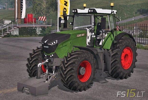Fendt-Vario-1050