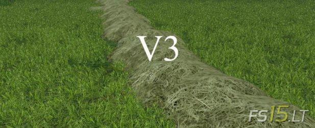 Grass-Texture-1