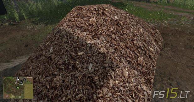 Heap-Tip-Trigger-Addon-Compost