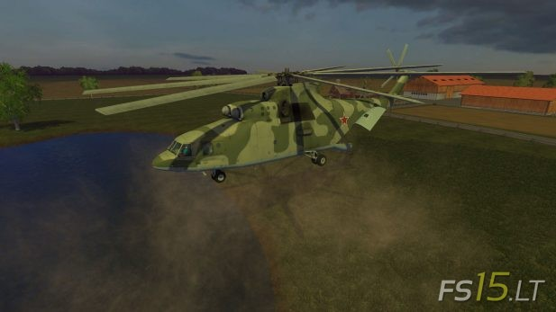 Helicopters-2