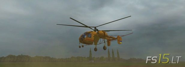 Helicopters-3