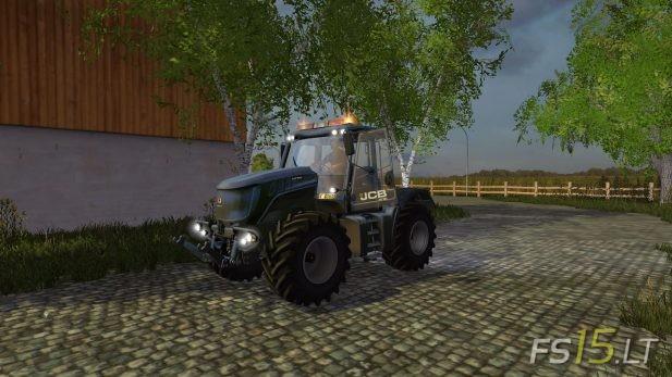 JCB-Fastrac-3230-XTRA