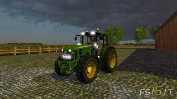 John-Deere-7430-Premium