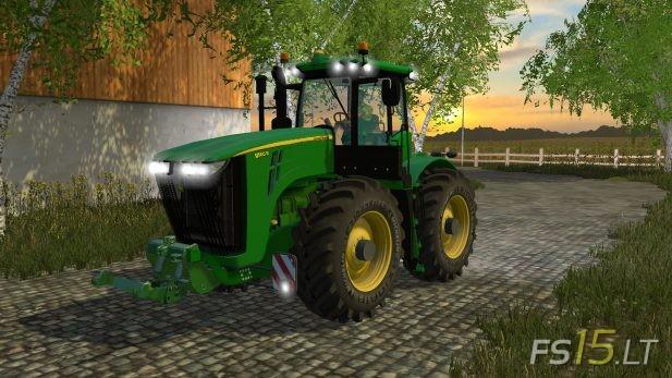 John-Deere-9560R