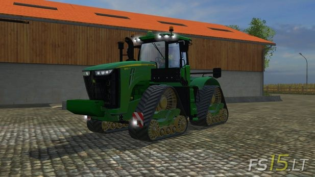 John-Deere-9560RX