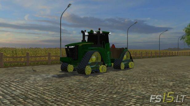 John-Deere-9620RX