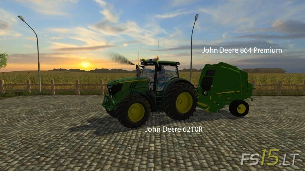 John-Deere-Pack-1