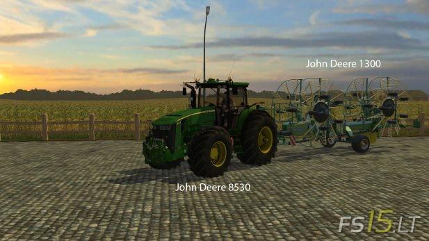 John-Deere-Pack-2