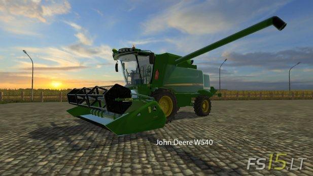 John-Deere-Pack-3