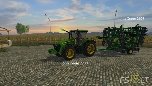 John-Deere-Pack-5