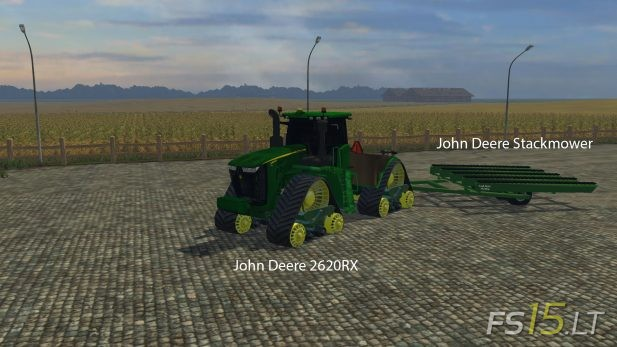 John-Deere-Pack-6