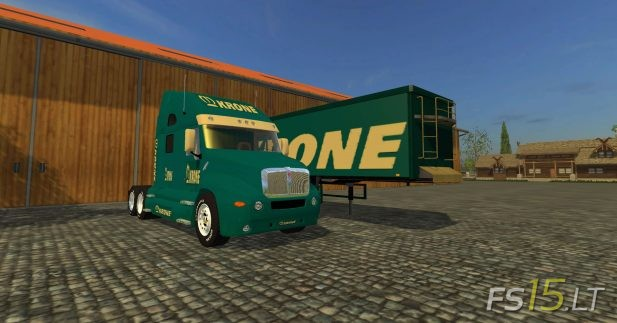 Kenworth-Cat-Krone-1