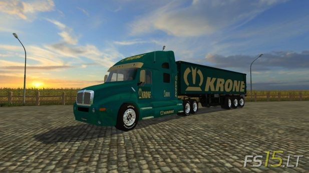 Kenworth-Cat-Krone-2