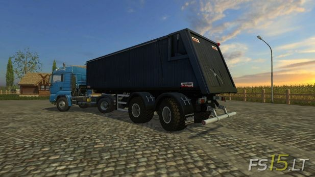 Kroeger-Agroliner-SMK-34-2
