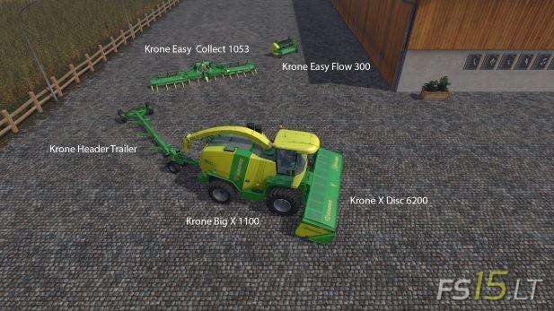 Krone-Pack-2