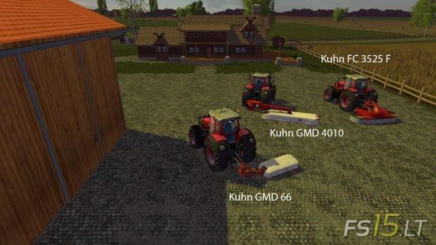 Kuhn-Pack-2