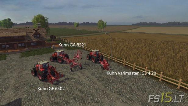 Kuhn-Pack-3