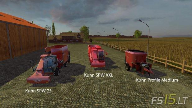 Kuhn-Pack-4