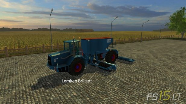 Lemken-Pack-1