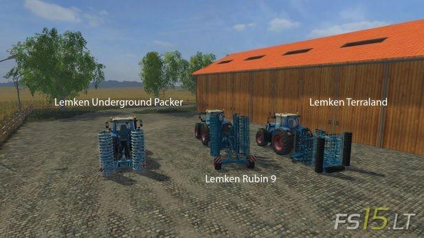 Lemken-Pack-3
