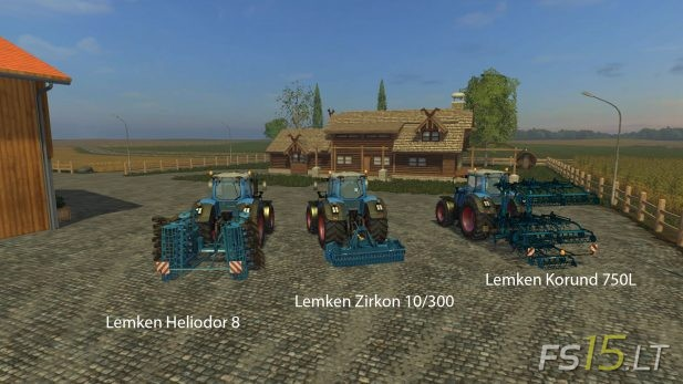Lemken-Pack-4