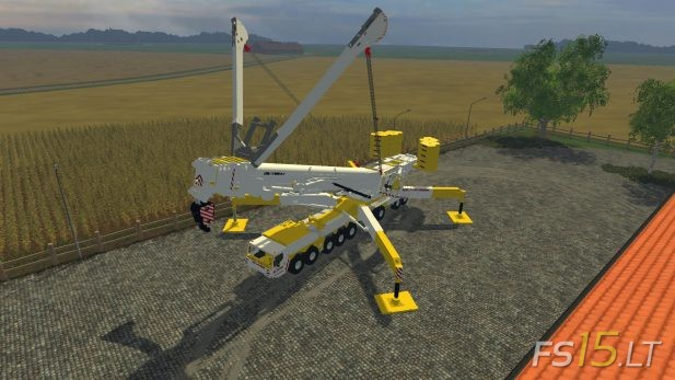 Liebherr-LTM-11200-S.E-Levage