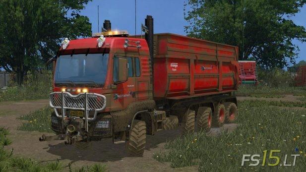 MAN-TGS-10×8-Krampe-BB-900S