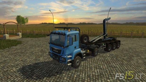 MAN-TGS-18.440-4x4-Agrar-2