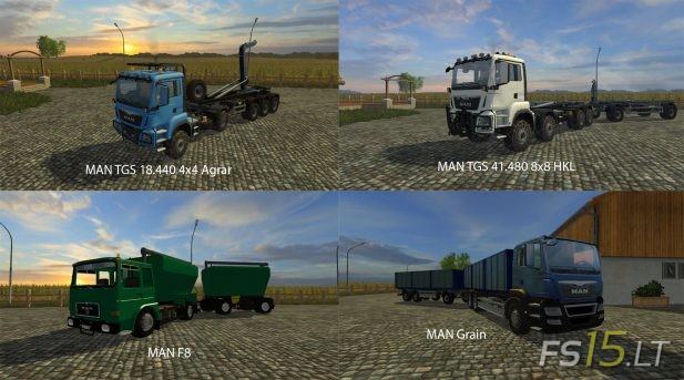 MAN-Trucks-Pack-1