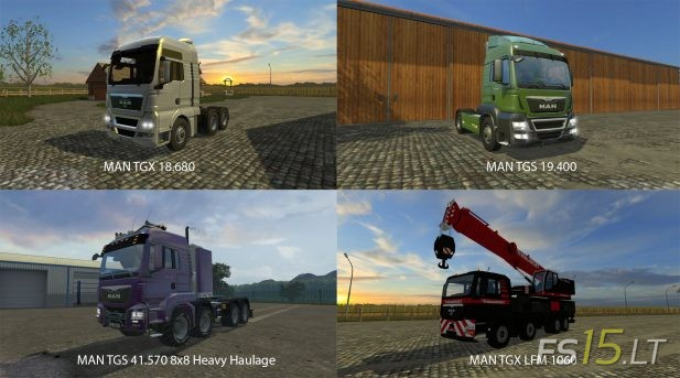 MAN-Trucks-Pack-3