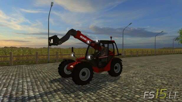 Manitou-MLT-731-Turbo