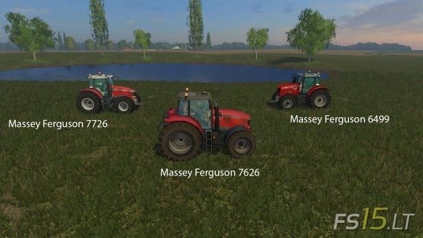 Massey-Ferguson-Pack-1
