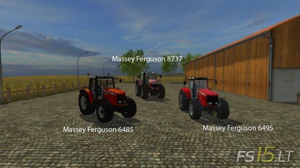Massey-Ferguson-Pack-2
