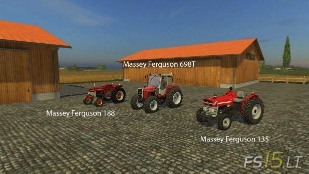 Massey-Ferguson-Pack-3