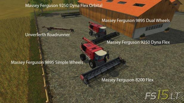 Massey-Ferguson-Pack-4