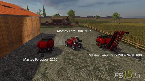Massey-Ferguson-Pack-5