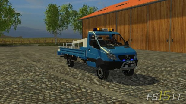 Mercedes-Benz-Sprinter-Platform-1
